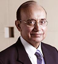 Mohammad Haroon