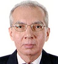 Gul Muhammad