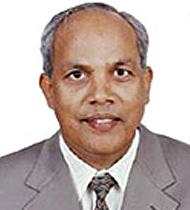 Noor Abid